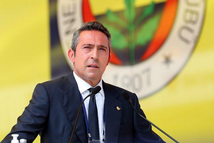 Ali Koç ve yönetimi istifa edecek mi?
